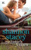 (Exclusively Yours) By Stacey, Shannon (Author) Mass Market Paperbound on (12 , 2011)