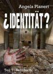 """Buch in der Ähnliche Bücher wie """"¿Identität? (Teil 2 Vergessen)"""" - Wer dieses Buch mag, mag auch... Liste"""