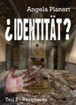 """Buch in der Ähnliche Bücher wie """"¿Identität? (Teil 1 Sehnsucht)"""" - Wer dieses Buch mag, mag auch... Liste"""