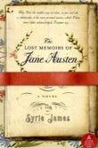 Lost Memoirs of Jane Austen