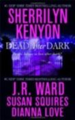 Dead After Dark (An Anthology)