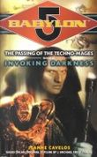 Babylon 5 the Passing of the Techno-Mages