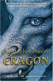 """Buch in der Ähnliche Bücher wie """"Kobrin - Die schwarzen Türme (Fantasy, episch, Elfen) (Herren des Waldes)"""" - Wer dieses Buch mag, mag auch... Liste"""