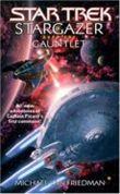 Startrek Stargazer Gauntlet