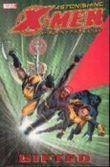 Astonishing X-Men Volume 1: Gifted TPB
