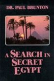 Search in Secret Egypt