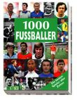 1000 Futbolistas/ 1000 Soccer Players