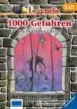 1000 Gefahren - Im Wald der Geister