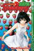 100% Strawberry 05