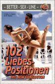 102 Liebes-Positionen