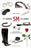 111 Gründe, SM zu lieben