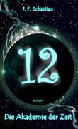 12 - Die Akademie der Zeit