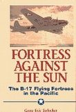 Fortress Against the Sun