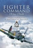 Fighter Command 1936-1968