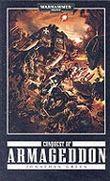 Conquest of Armageddon