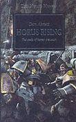 Horus Rising
