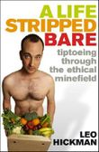 Life Stripped Bare