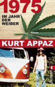 Buch in der Hannover und Krautrock Liste