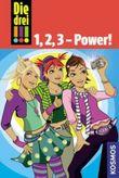 1, 2, 3 - Power!