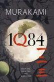 1Q84. Book.1-3