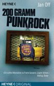 200 Gramm Punkrock