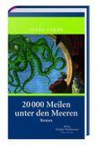 20 000 Meilen unter den Meeren