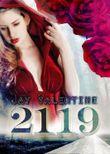 2119 - Die Ankunft (Band 1)