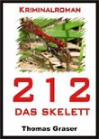 212 - Das Skelett