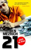 21, Film-Tie-In