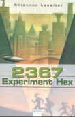 2367 Experiment Hex