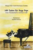 243 Saiten für Hugo Pepe