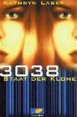 3038, Staat der Klone
