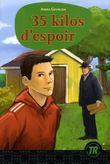 Buch in der Französische Bücher für Schüler Liste