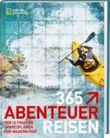 365 Abenteuerreisen
