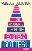 36 Argumente für die Existenz Gottes