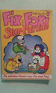 Fix und Foxi Star Parade