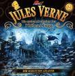Die neuen Abenteuer des Phileas Fogg - Der Schatz von Atlantis
