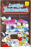 Walt Disneys Lustige Taschenbücher LTB 150 - Jubiläums-Ausgabe 150