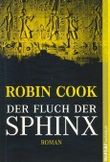 Der Fluch der Sphinx