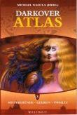 Darkover Atlas 3