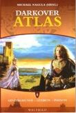 Darkover Atlas 4