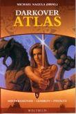 Darkover Atlas 5