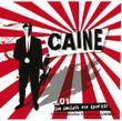 CAINE 01 – Das Amulett von Kyan'Kor