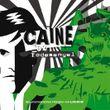 CAINE 02 – Todesengel