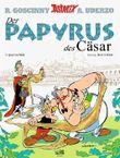 Der Papyrus des Cäsar