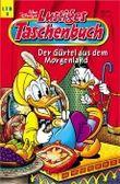 Walt Disneys Lustiges Taschenbuch LTB 3 -  Der Gürtel aus dem Morgenland
