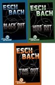 Blackout-Trilogie