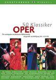 50 Klassiker - Oper