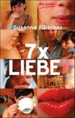 7x Liebe