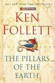(The Pillars of the Earth) By Follett, Ken (Author) Paperback on (11 , 2007)